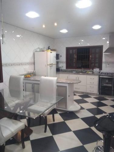 Casa Com 3 Quartos Para Comprar No Piratininga (venda Nova) Em Belo Horizonte/mg - 1363