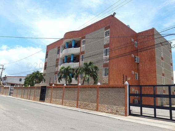 Apartamento En Alquiler Av Goajira 20-23991 Sumy Hernandez