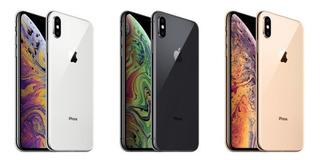 iPhone Xs Max De 64gb, Oferta