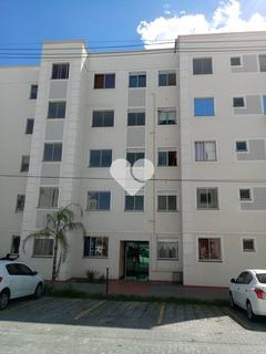 Apartamento - Sao Jeronimo - Ref: 46978 - V-58469142