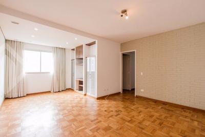 Apartamento - Sumare - Ref: 203555 - L-203555