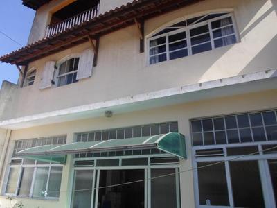Sobrado Em Cidade Líder, São Paulo/sp De 280m² 4 Quartos À Venda Por R$ 1.200.000,00 - So236537
