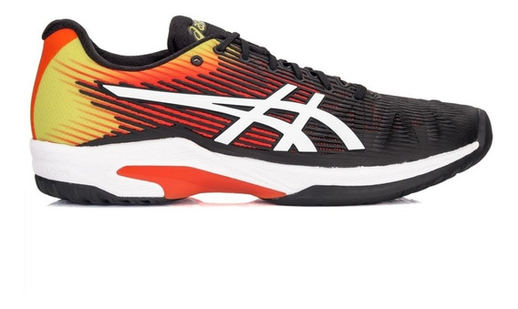 Tênis Asics Solution Speed Ff Modelo Novo 2019