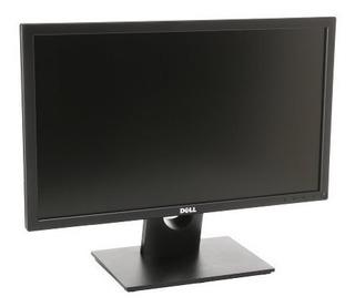 Monitores De 22 - 23 Y 24 Pulgadas En Hp, Lenovo, Dell