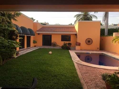 Casa - Benito Juárez Nte