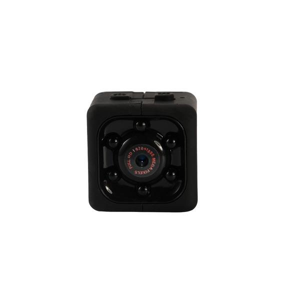 3 Pcssq11 720p Esporte Dv Mini Infrared Noite Visão Monitor