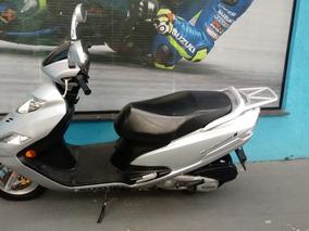 Burgman 125 Lindy 125 Elite 125 Yamaha Honda