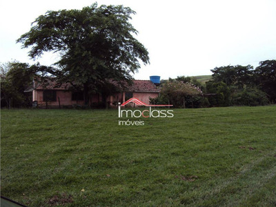 Fazenda À Venda, Jardim São Jorge, Piracicaba. - Fa0001