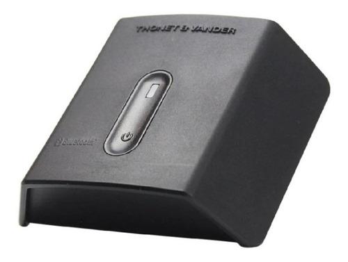 Imagen 1 de 6 de Receptor Audio Bluetooth Flug Para Parlantes O Equipo Musica