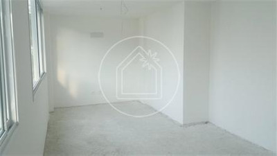 Comercial/industrial - Ref: 724326
