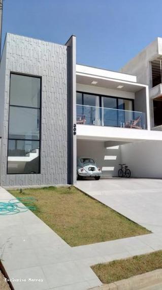 Condomínio Fechado Para Venda Em Bragança Paulista, Excelente Custo Benefício, 3 Dormitórios, 1 Suíte, 2 Banheiros, 3 Vagas - 1289