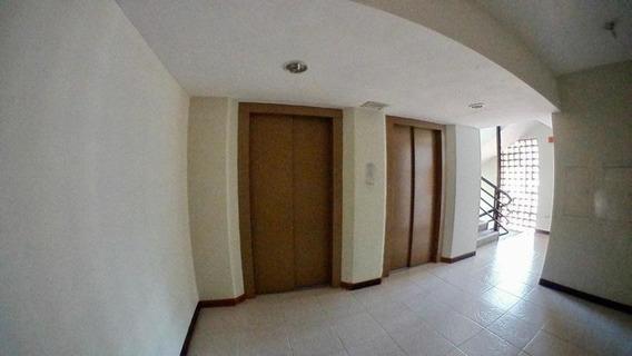 Apartamento En Venta Centro Mls 20-2595 Mk