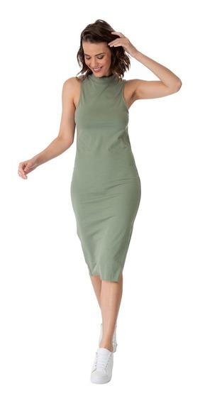 Vestido Colcci Feminino 044.01.09554