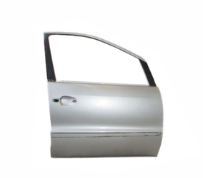Porta Dianteira Direita Mercedes Classe A 2001/2005