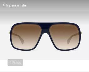 Óculos Tida