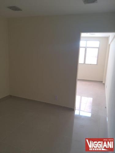Salas Comerciais A Partir De R$ 700,00 Em Duque De Caxias - 1294