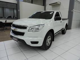 Chevrolet S-10 Cs 2.8 Ls 4x4