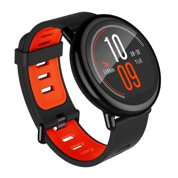 Smartwatch Amazfit Pace Internacional Sellado Original Nuevo