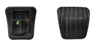 Caucho Pedal Clutch Chevrolet Aveo / Optra