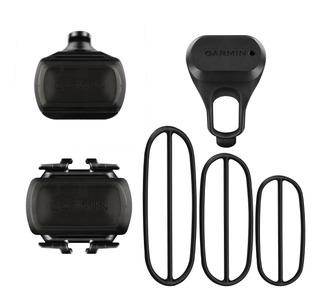 Sensor De Cadencia E Velocidade Garmin 010-12104-00