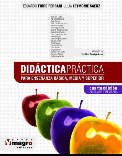 Didáctica Práctica