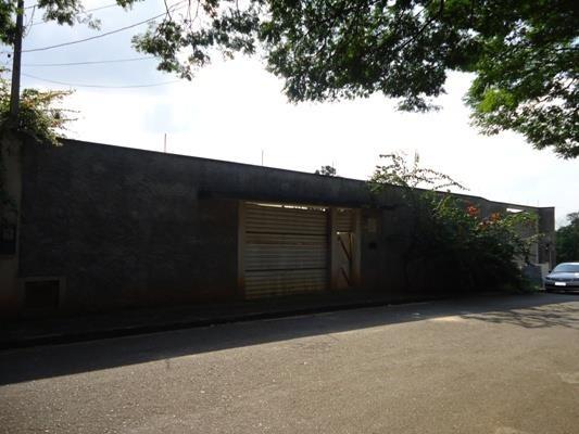Terreno Residencial À Venda, Jardim Bandeirantes, Sorocaba - Te0463. - Te0463