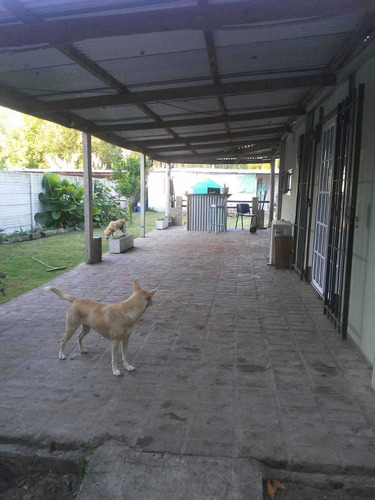 Dueño Directo Vende  Casa Quinta En  P.  Alvear  Tortuguitas