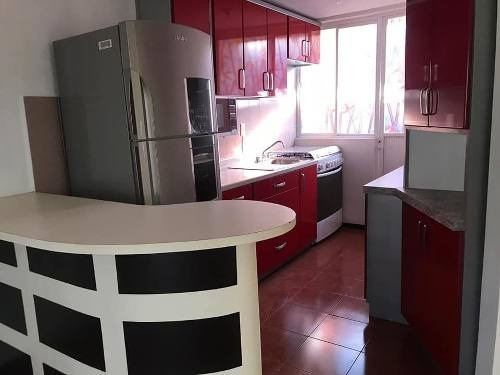Casa De 2 Recamaras Con Alcoba,105 M² De Terreno, Esquina