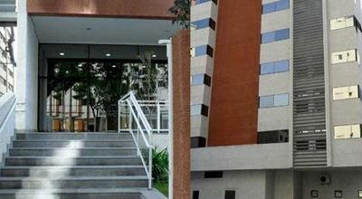 Conjunto Em Vila Olímpia, São Paulo/sp De 56m² À Venda Por R$ 664.000,00para Locação R$ 3.300,00/mes - Cj217340lr