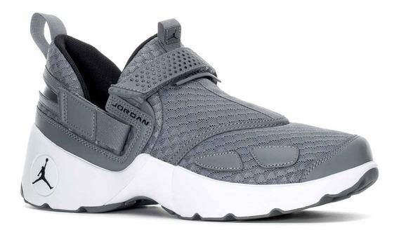 Tenis Nike Air Jordan Trunner Lx 897992-013 Originales