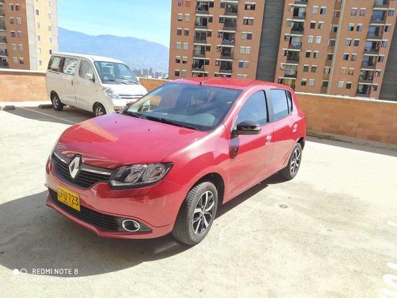 Renault Sandero Tripadvisor