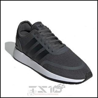Zapatilla adidas N-5923