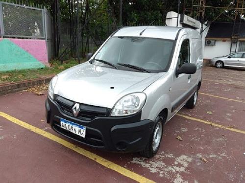 Renault Kangoo Ph3 Confort 1.6 1 P