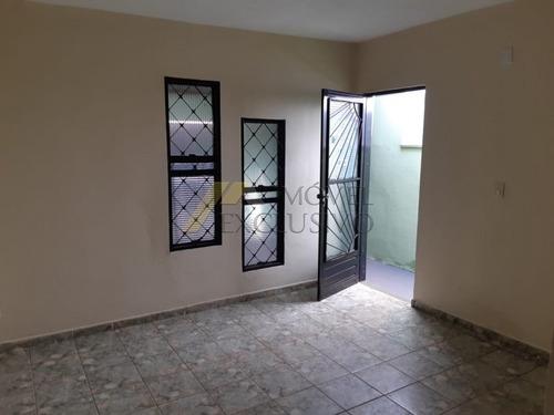 Casa, Jardim Marchesi, Ribeirão Preto - 444-v