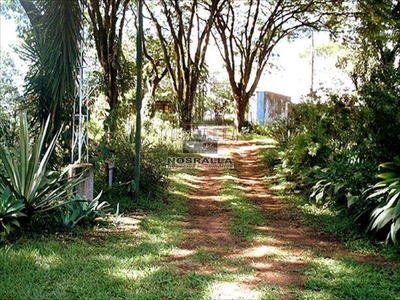 Chácara Em Jaboticabal Bairro Jardim Pedroso - V339200