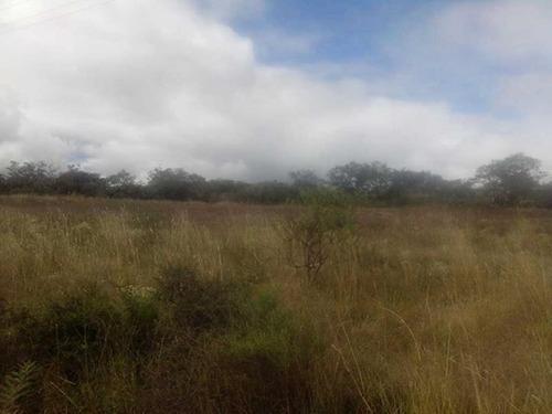 Terreno En Venta Nopala De Villagran Centro