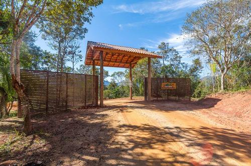 Imagem 1 de 18 de Chácara - Residencial - 936650