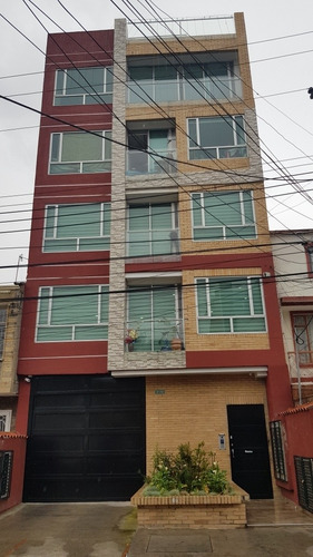 Vendo Apartamento En Ciudad Jardin Sur Como Nuevo