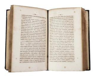 Livro Raro Imperatriz Maria Amélia De Leutchtenberg Amélia