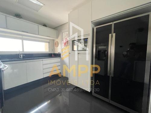 Apartamentos - Residencial - Condomínio Monte Serrat              - 1242