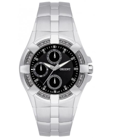 Relógio Orient Feminino Fbssm001