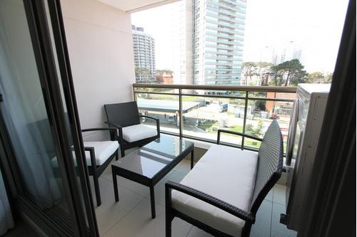 Apartamentos En Venta  - Prop. Id: 5405