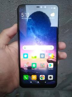 Vendo Xiaomi Note 6 Pro