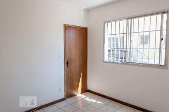 Apartamento Para Aluguel - Planalto, 2 Quartos, 55 - 892961227
