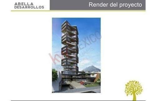 Preventa De Ûltimos Locales Comerciales En Plaza Centrito 360
