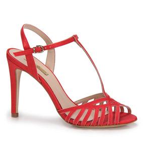dc9e6ad1a8 Lee Die .38 - Sapatos no Mercado Livre Brasil