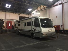Motor Home Turiscar Rivieira 900 Exclusive