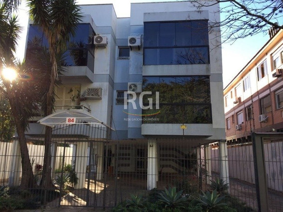 Apartamento Em Camaquã - Lu268664