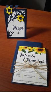 Tarjetas De Invitaciones Matrimonio Religioso En Mercado