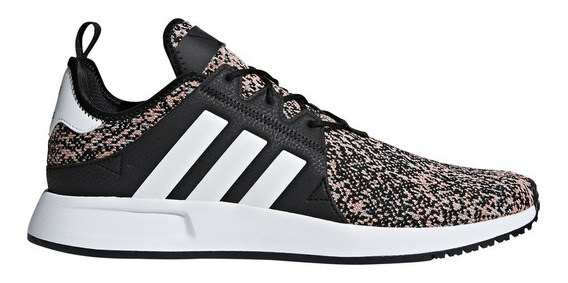 Zapatillas adidas Originals Moda X Plr